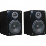 Полочная акустика MJ Acoustics