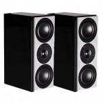 Полочная акустика System Audio