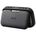 Портативное и беспроводное аудио Denon