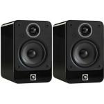 Полочная акустика Q Acoustic