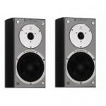 Полочная акустика Audiovector