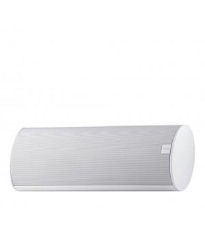 Центральный канал Canton CD 250.3  Silver