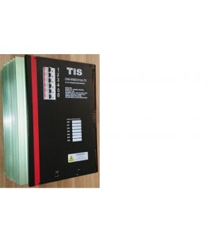 TIS-TE-Dimmer-12CH-10A