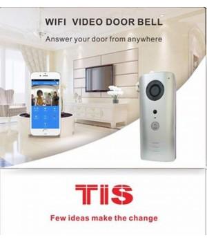 TIS-WiFi-Bell