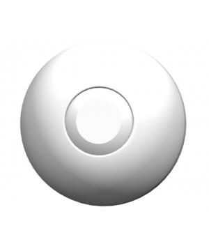 Ceiling PIR Sensor N/C