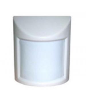 Wall PIR Sensor N/C