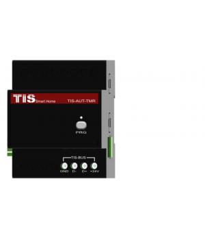 TIS-AUT-TMR