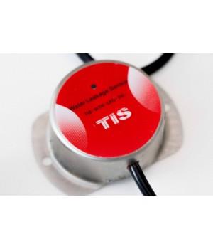 TIS-WTR-LKG-24L (датчик протечки)