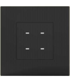 TERRE 4G_PA (имеет возможность установки любой из 5 задников)