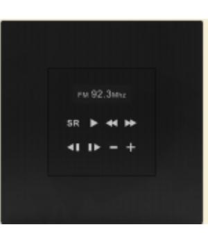 TERRE MUSIC_PA (имеет возможность установки любой из 5 задников)
