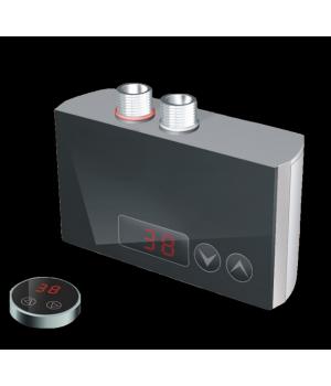5ASC-SFC-1W (смесительный модуль для душа)