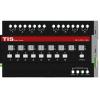 Релейные модули TIS-BUS