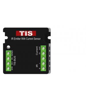 TIS-IR-CUR (Инфракрасный эмиттер с ДТ)
