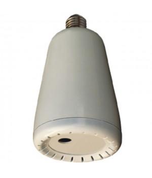 HPS-LED-WATER