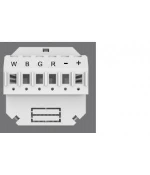 ADS-RGBW-0-10V