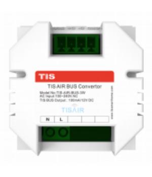 ADD-AIR-BUS-3W (с блоком питания)
