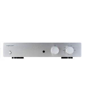 Интегральный усилитель Exposure 2010s2 D Integrated Amplifier Silver