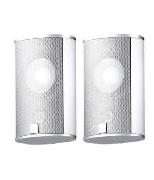 Полочная акустика Canton CD 220.3  White high gloss