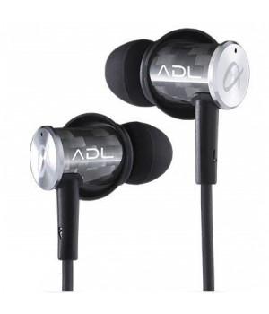 Наушники-вкладыши ADL EH008