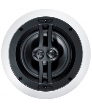 Canton InCeiling 463 DT White