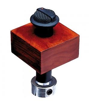 Микрофон граничного слоя AKG MB3