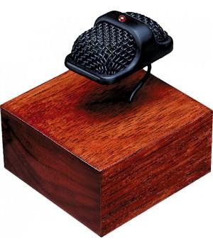 Микрофон граничного слоя AKG MB4