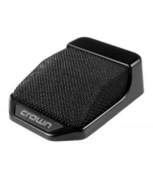 Микрофон граничного слоя AKG PCC130