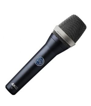 Конденсаторный микрофон AKG C7