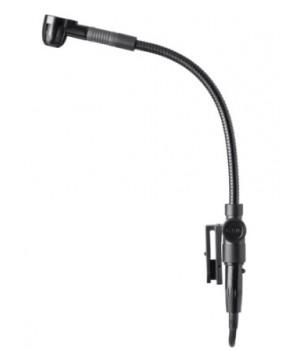 Микрофон для баяна, аккордеона, фортепиано AKG C516ML