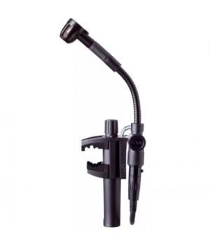 Микрофон для барабанов AKG C518ML