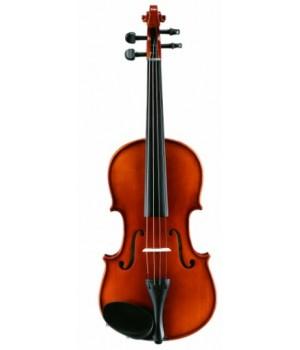Скрипка 1/10 ALINA AV05E
