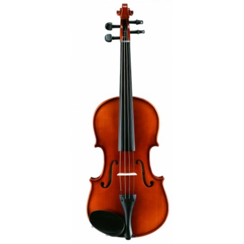 расходный скрипка рисунок фото остальные