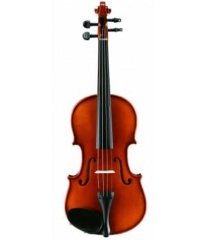 Скрипка 4/4 ALINA AV05