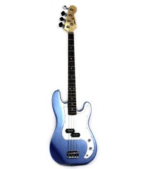Бас-гитара 4 струнная ALINA PRO JazzMaster Motion