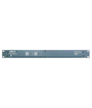 Контроллер АС ASHLY 4.8SP