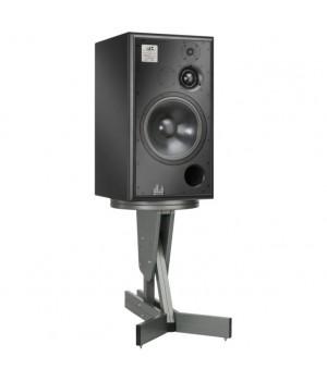 Акустическая система ATC SCM150 ASL PRO C грилями