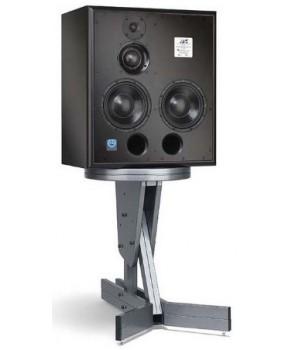 Акустическая система ATC SCM110 ASL PRO C грилями