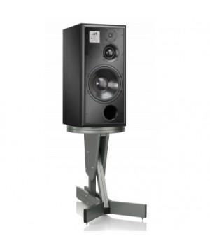 Акустическая система ATC SCM100 ASL PRO C грилями