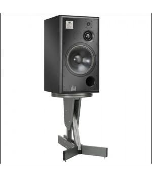 Акустическая система ATC SCM150 SL PRO C грилями