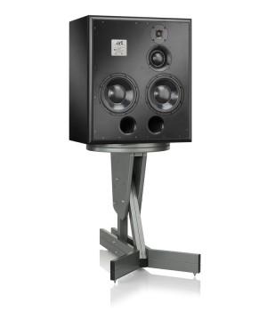 Акустическая система ATC SCM110 SL PRO C грилями