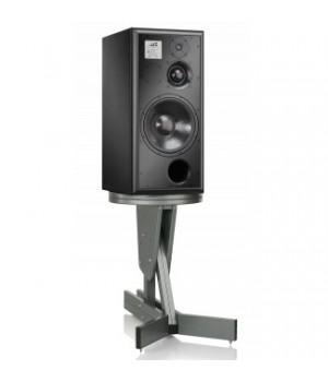 Акустическая система ATC SCM100 SL PRO C грилями