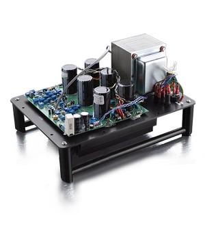 Активный усилительный модуль ATC Amp Pack MK4
