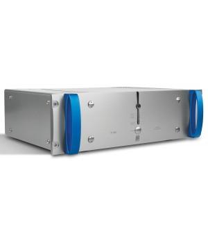 Усилитель мощности ATC Dual-Mono P2 PRO