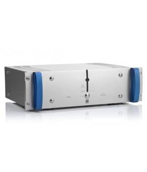 Усилитель мощности ATC Dual-Mono P1 PRO