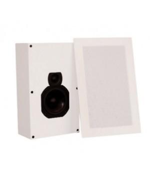 Настенная акустика ATC SCM11-S Белый атлас
