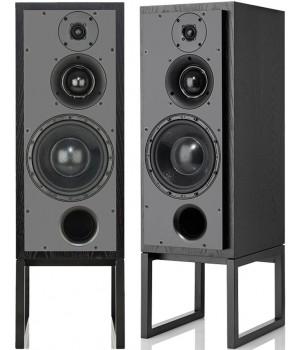Полочная акустика ATC SCM50SL