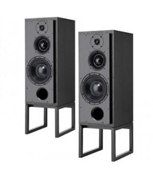 Полочная акустика ATC SCM50ASL