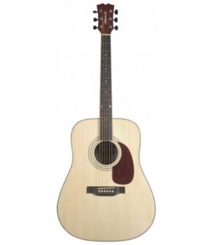 Дредноут гитара AUGUSTO Gringo-3 SE