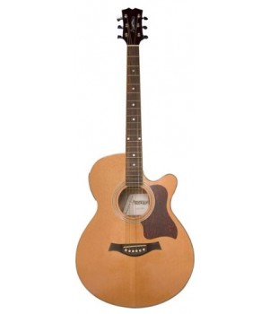 Электроакустическая гитара AUGUSTO Belle-2 SE