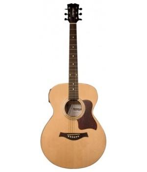 Электроакустическая гитара AUGUSTO Belle-1 SE